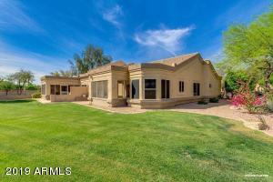 19495 N 88TH Avenue, Peoria, AZ 85382