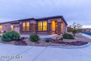 17963 W DEER CREEK Road, Goodyear, AZ 85338