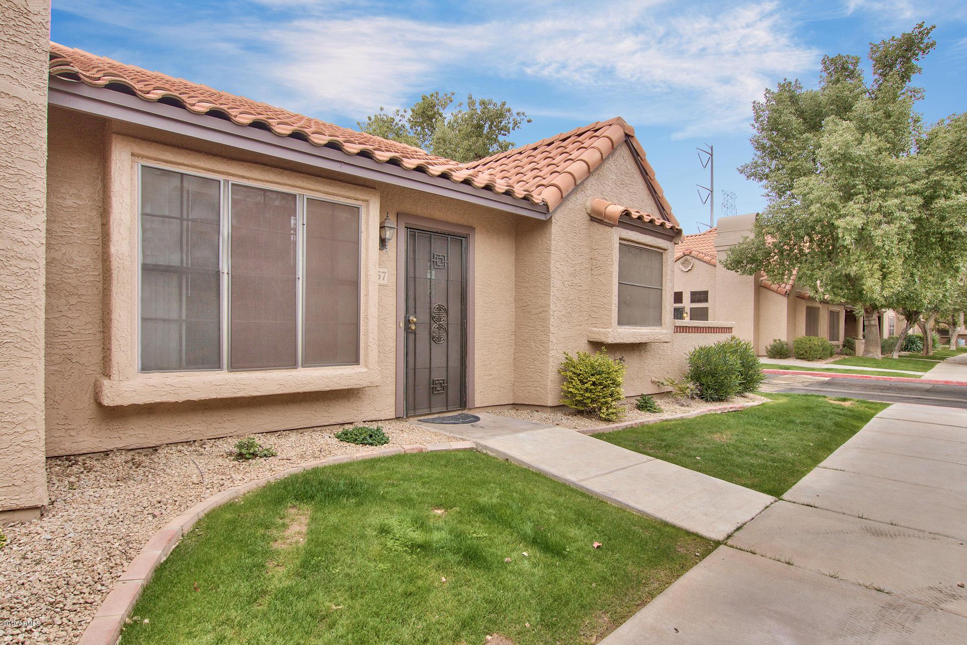 Photo of 3491 N Arizona Avenue #57, Chandler, AZ 85225