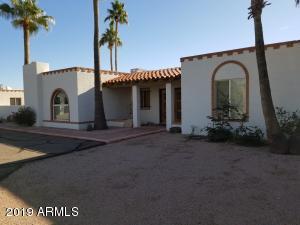 12423 E DOUBLETREE RANCH Road, Scottsdale, AZ 85259