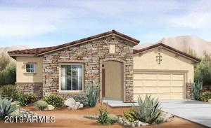 18947 W OREGON Avenue, Litchfield Park, AZ 85340