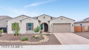 22278 N 94TH Lane, Peoria, AZ 85383