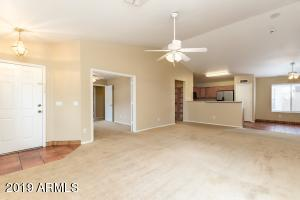 12801 W HEARN Road, El Mirage, AZ 85335