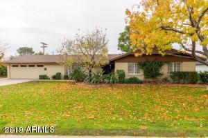 4909 E FLOWER Street, Phoenix, AZ 85018