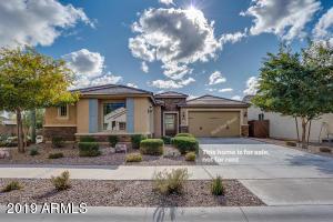 2639 W GRAY WOLF Trail, Phoenix, AZ 85085