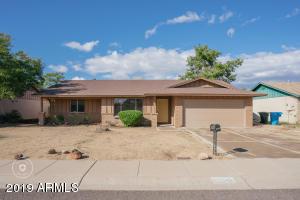 14418 N 27TH Drive, Phoenix, AZ 85053