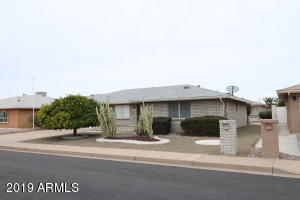 4752 E Carol Avenue, Mesa, AZ 85206