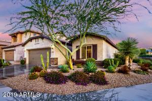 21607 N 36TH Street, Phoenix, AZ 85050