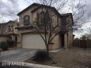 40317 W HELEN Court, Maricopa, AZ 85138