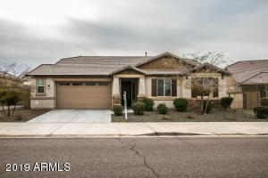 5527 W GWEN Street, Laveen, AZ 85339