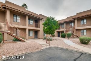 13636 N Saguaro Boulevard, 202, Fountain Hills, AZ 85268