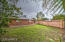6116 N 18TH Avenue, Phoenix, AZ 85015