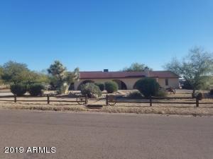 22504 W Meade Lane, Buckeye, AZ 85326