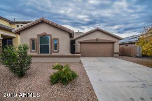 41633 W CHEYENNE Court, Maricopa, AZ 85138