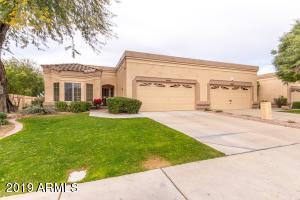 8890 W PIUTE Avenue, Peoria, AZ 85382