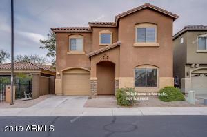 9544 E BRAMBLE Avenue, Mesa, AZ 85208