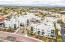 1717 E Morten Avenue, 28, Phoenix, AZ 85020