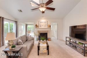 14611 N GLENPOINT Drive, Fountain Hills, AZ 85268