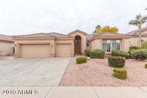 1112 W WASHINGTON Avenue, Gilbert, AZ 85233