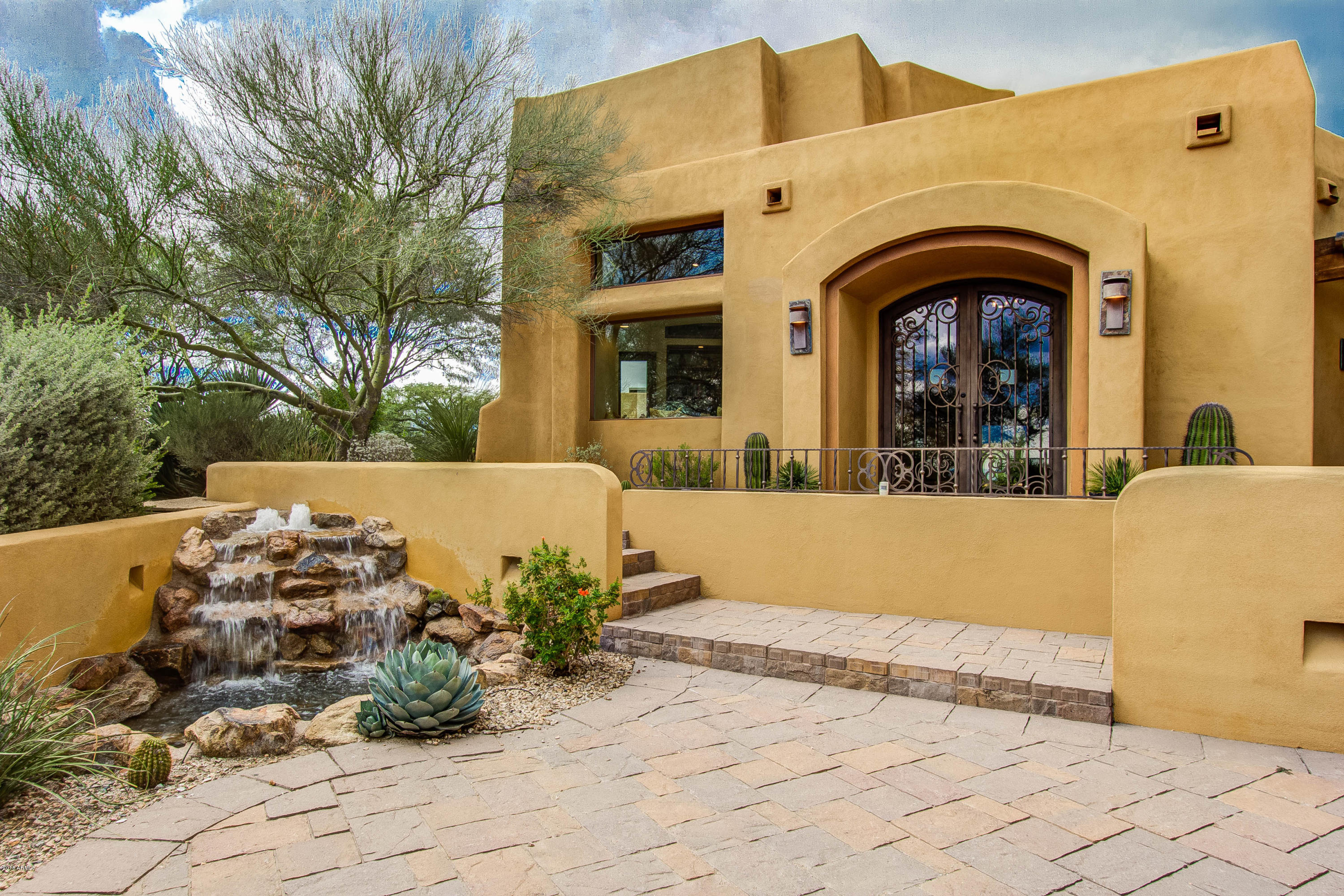 Photo of 37821 N 97TH Place, Scottsdale, AZ 85262