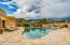 37821 N 97TH Place, Scottsdale, AZ 85262