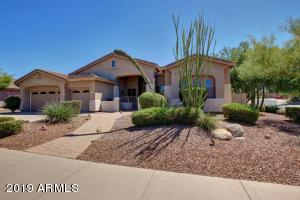 33945 N 57TH Place, Scottsdale, AZ 85266