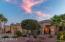 22524 N DEL MONTE Court, Sun City West, AZ 85375