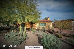 506 W HOLLY Street, Phoenix, AZ 85003