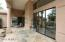 Huge Extended Covered Patio!