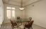 Additional Vien Formal Dining Room
