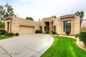 Front View /Great Curb Appeal