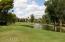Starfire Golf Course