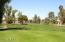11949 N 80TH Place, Scottsdale, AZ 85260