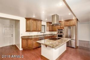 11625 N 67TH Street, Scottsdale, AZ 85254