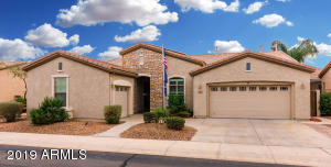 4205 E DONATO Drive, Gilbert, AZ 85298