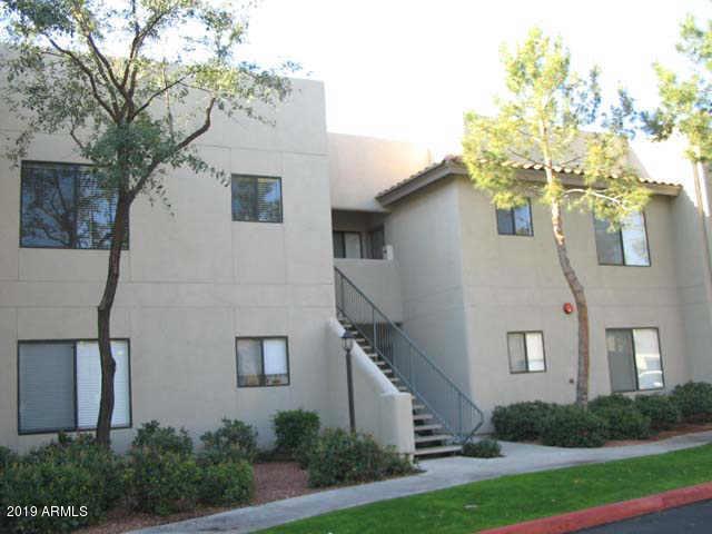 Photo of 750 E NORTHERN Avenue #2003, Phoenix, AZ 85020