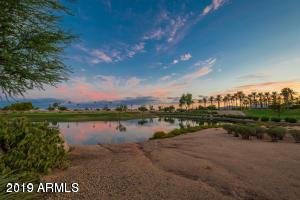 Photo of 15884 W LINKSVIEW Drive, Surprise, AZ 85374