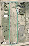 0 W Rose Lane, -, Glendale, AZ 85307