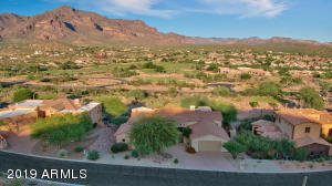 4333 S AVENIDA DE ANGELES, Gold Canyon, AZ 85118
