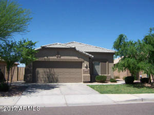 326 S 126TH Avenue, Avondale, AZ 85323