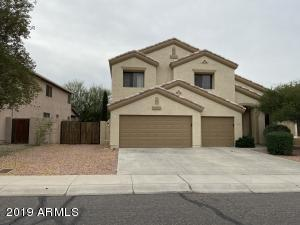 13237 W JACOBSON Drive, Litchfield Park, AZ 85340