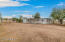 2090 W BROADWAY Avenue, Apache Junction, AZ 85120
