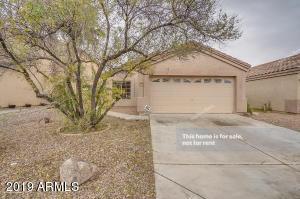 111 S PARKWOOD, Mesa, AZ 85208