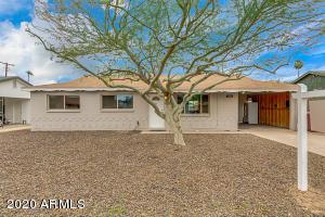 7501 E FILLMORE Street, Scottsdale, AZ 85257
