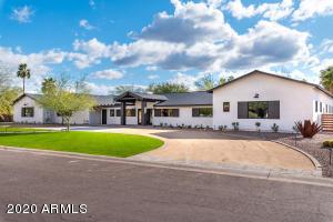 8213 E SHARON Drive, Scottsdale, AZ 85260