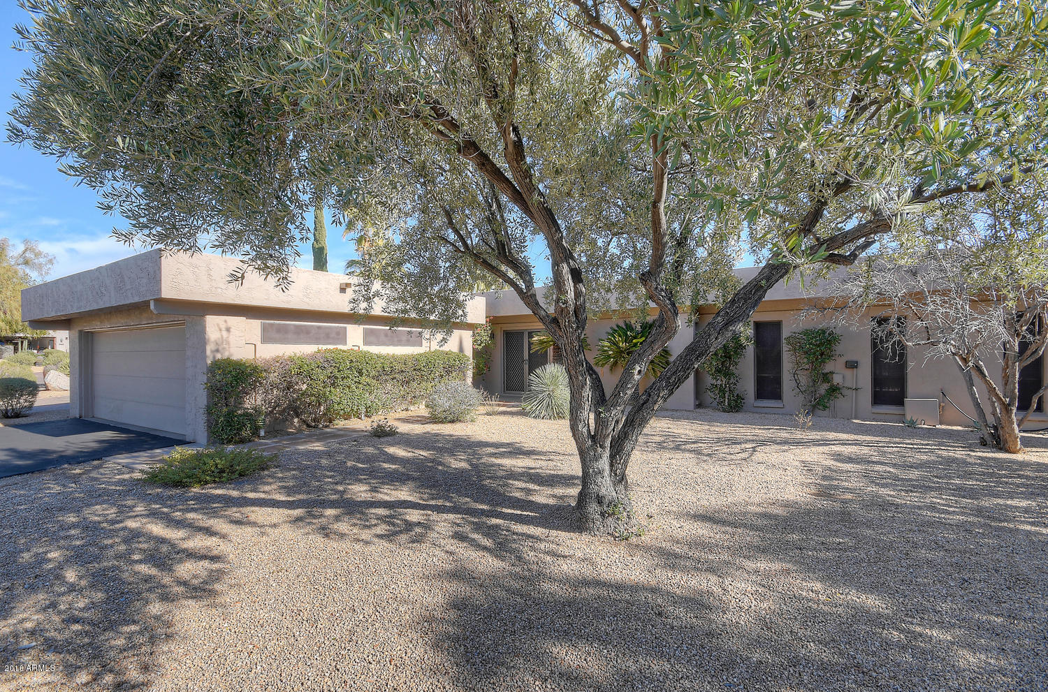 Photo of 1060 E Boulder Drive, Carefree, AZ 85377