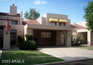 35 E BETTY ELYSE Lane, Phoenix, AZ 85022