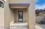 10656 E WINTER SUN Drive, Scottsdale, AZ 85262
