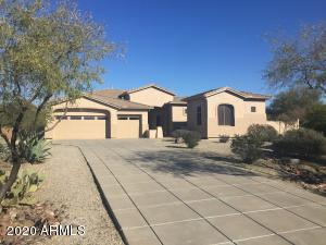 3714 E SAT NAM Way, Cave Creek, AZ 85331