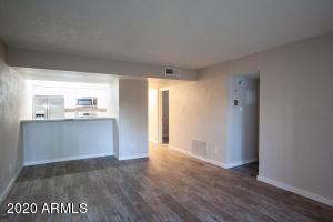 3314 N 68TH Street, 146, Scottsdale, AZ 85251
